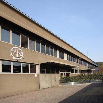 MBA-Landi-esterno