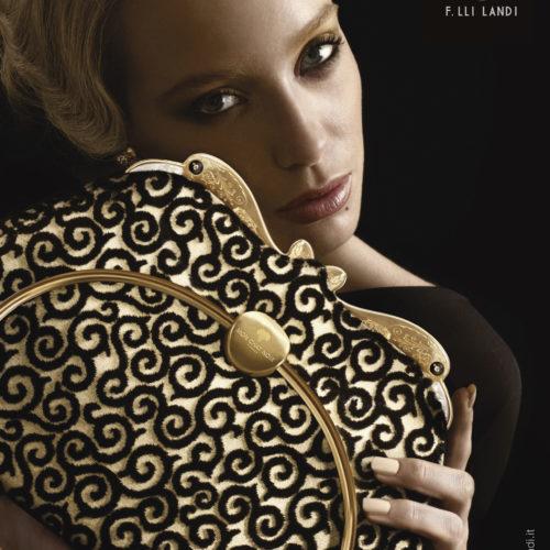 MBA-luxury-fashion-2